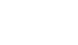Ussher Lawyers